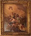 Giovan battista tiepolo, bozzetto della collezione alighiero.jpg
