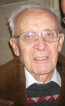 Giovanni Berlinguer 2008byFigiu.jpg