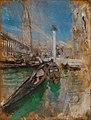 Giovanni boldini gondole davanti a piazza san marco094603).jpg