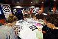 Giphy workshop bij Publiek Domeindag 2020 (49378800787).jpg
