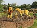 Gir National Park during Dwaraka DWARASPDB 2015 (11).jpg