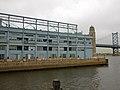 Girard Pier 5.JPG