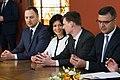 Girgens Petravica Nemiro Reirs cabinet formation 2019 (46122236244).jpg