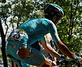 Giro d'Italia 2015, malacarne (18125879548).jpg
