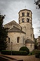 Girona - Sant Pere de Galligants 02 2016-11-13.jpg