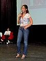Giselle Itié Ramos 3.jpg