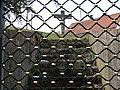 Gitter - panoramio.jpg