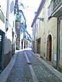 Giungano011.jpg