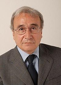 Giuseppe Caldarola.jpg