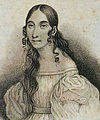 Giuseppina Strepponi-c-1840.jpg