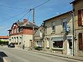 Givry-sur-Aisne-FR-08-boulangerie-01.jpg