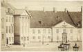 Gjethuset.png