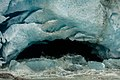 Glaciar Davidson, Haines, Alaska, Estados Unidos, 2017-08-18, DD 86.jpg