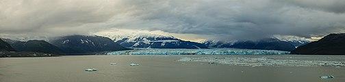 Glaciar Hubbard, Alaska, Estados Unidos, 2017-08-20, DD 25-29 PAN.jpg