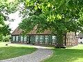 Glaisin Forsthof 2008-05-28 159.jpg