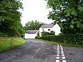Glan Rhyd Meilwch - geograph.org.uk - 532306.jpg
