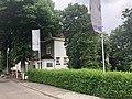 Glasmuseum Leerdam in 2019 foto 2.jpg