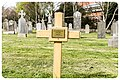 Glasnevin Cemetery - (6905776708).jpg