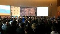 File:Glasovanja na kongresu Pozitivne Slovenije.webm