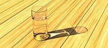 220px-Glass_-_Nicolas_P._Rougier.jpg