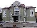 Gledališče - panoramio.jpg