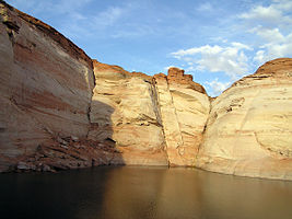 Glen Canyon National Recreation Area P1013117.jpg