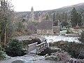Glendalough 02.JPG