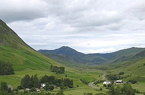 Glenshee from the Spittal.jpg