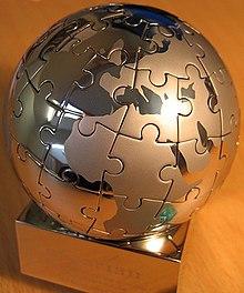 GlobePuzzle.jpg