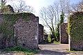 Glyn Abbey west of Pontyates - geograph.org.uk - 1259649.jpg