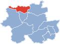 Gmina zembrzyce powiat suski.png