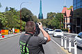 Gnangarra on Barrack Street - Perth.jpg