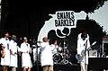 Gnarls Barkley ACL 2006 (250586839).jpg