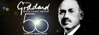 Goddard-50
