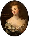 Godfrey Kneller (1646-1723) (after) - Sarah Churchill (1660–1744), Duchess of Marlborough - 353046 - National Trust.jpg