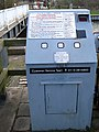 Godnow Swing bridge control panel - geograph.org.uk - 1800309.jpg