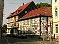 Goe.Jüdenstr.Ecke.Ritterplan.Stadtmuseum01.JPG
