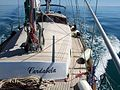 Goelette-Cardabela-le-11-09-2010.jpg