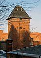 Goerlitz Wasserturm Landskronbrauerei 1.jpg