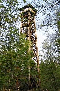 Goetheturm.jpg