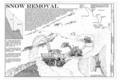 Going-to-the-Sun Road, West Glacier, Flathead County, MT HAER MONT,15-WEGLA,5- (sheet 14 of 14).png