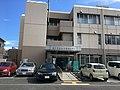 Gokou shimin center01.jpg