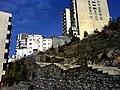 Golab Darreh, Tehran, Tehran, Iran - panoramio - Behrooz Rezvani (2).jpg