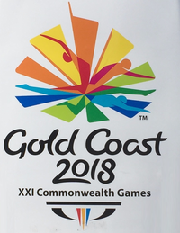 Gold Coast 2018.png