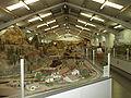 GoldenStateModelRailroadMuseum Interior1.JPG
