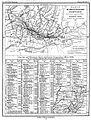 Goldfelder Witwatersrand 1888.jpg