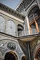 Golestan Palace 15.jpg