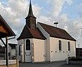 Gommersdorf, Chapelle Sainte-Marguerite.jpg