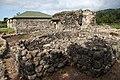 Gonio Fortress. Wikiwyprawa 2015 IMG 7951.jpg