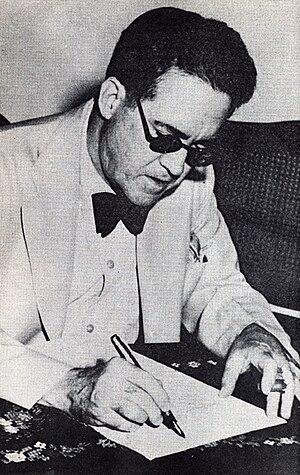 Roig, Gonzalo (1890-1970)